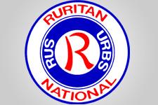 Ruritansm